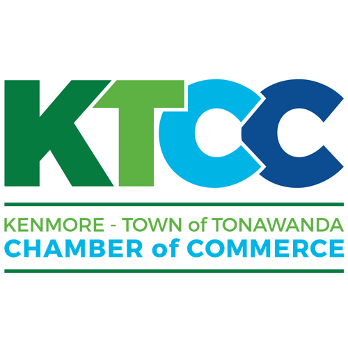 Kenmore Tonawanda Chamber of Commerce
