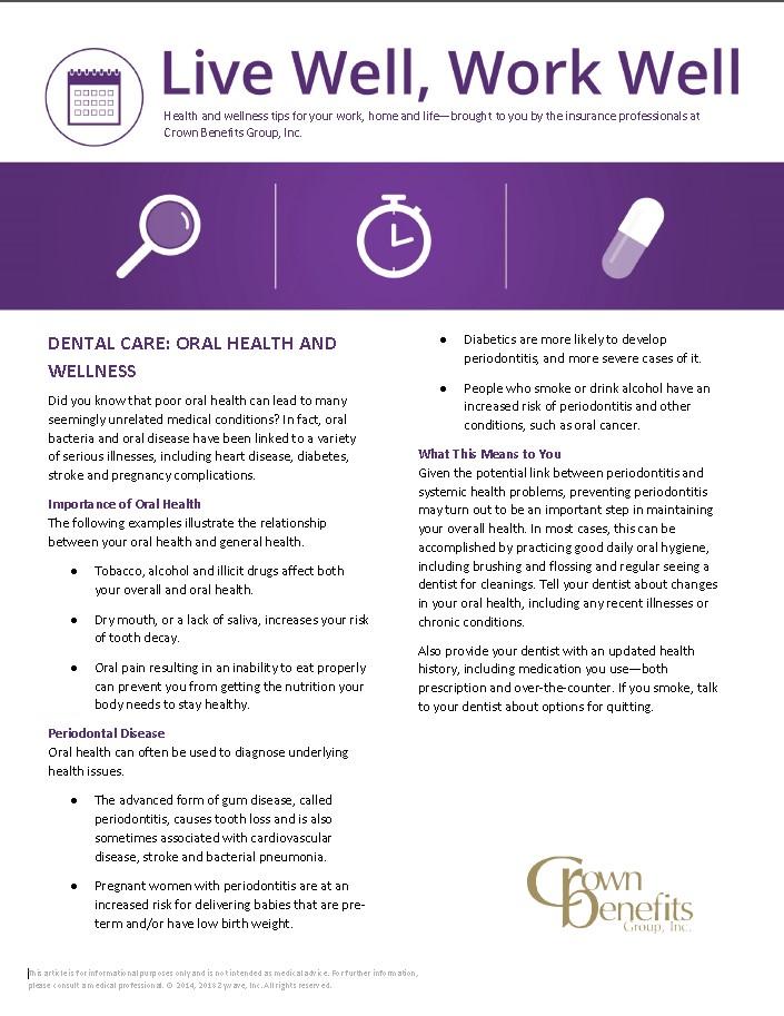 Health insurance and Employee Benefits for small businesses in Buffalo, Kenmore, and Tonawanda NY