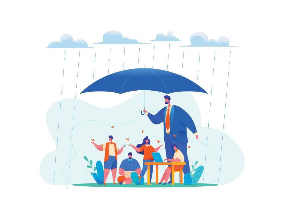 Insurance/HR | Kenmore Tonawanda Chamber of Commerce