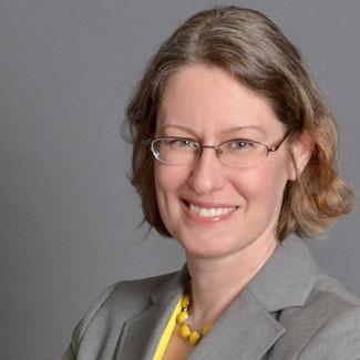 Barbara Olsafsky, Ph.D.