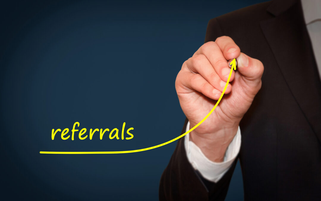 7 Quick Ways to Get More Upsells and Referrals