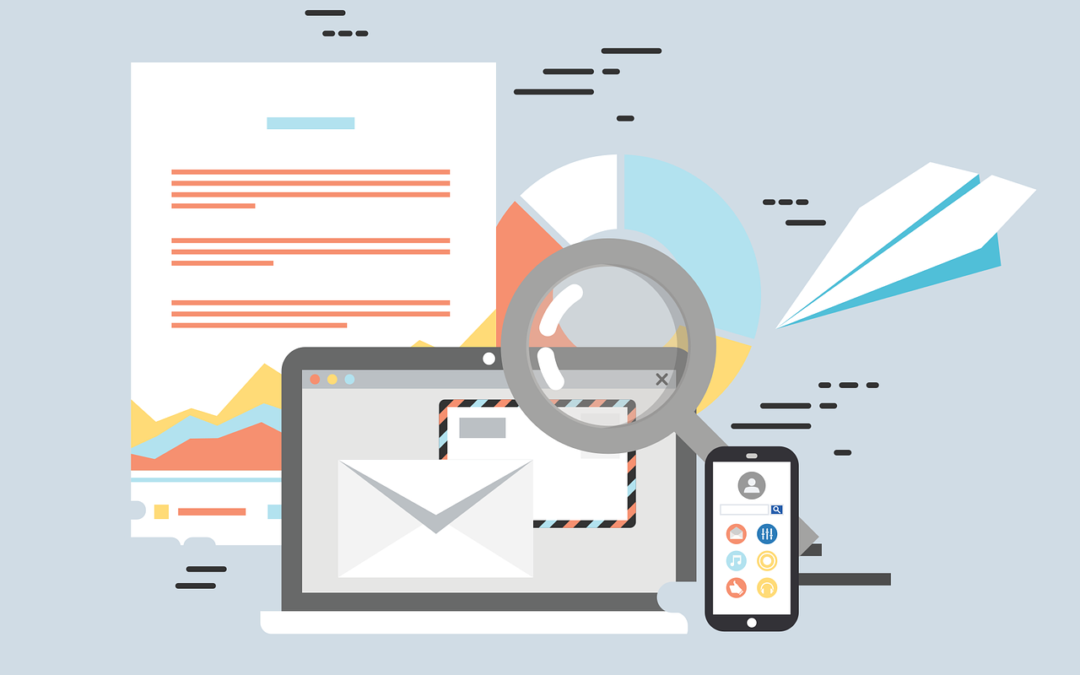 4 Email Marketing Ideas to Steal from Big Brands